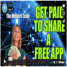 Share An App